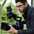 Professional Documentary Filmmaker Solutions in Fairfax, VA